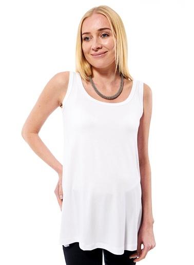 Kolsuz Tişört-Motherway Maternity
